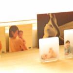 Happy Birth Photo Studio