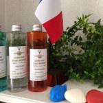 南仏の香りを届けるフランス産ルームフレグランス