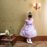 とびっきり可愛くなれる憧れのプリンセスドレス