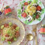 フルーティな香りと食味、縁起物としてのオリーブオイル