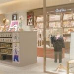 Giving Store(ギビングストア)