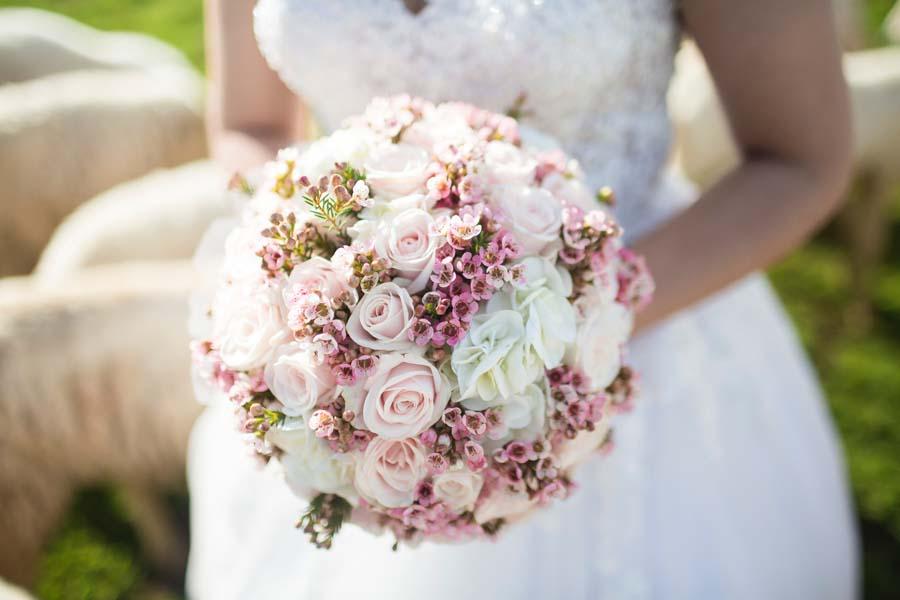 結婚記念日の数え方