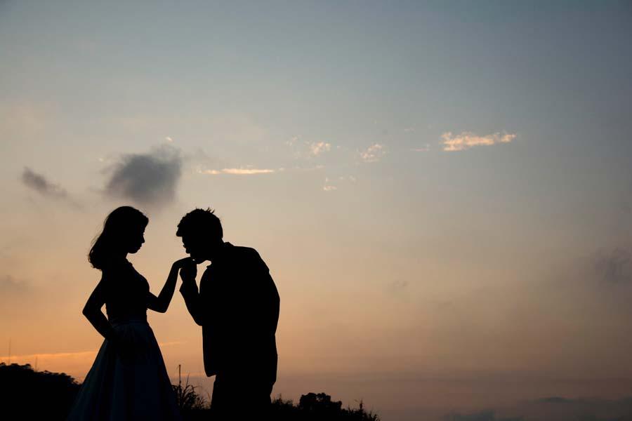 結婚記念日の一覧