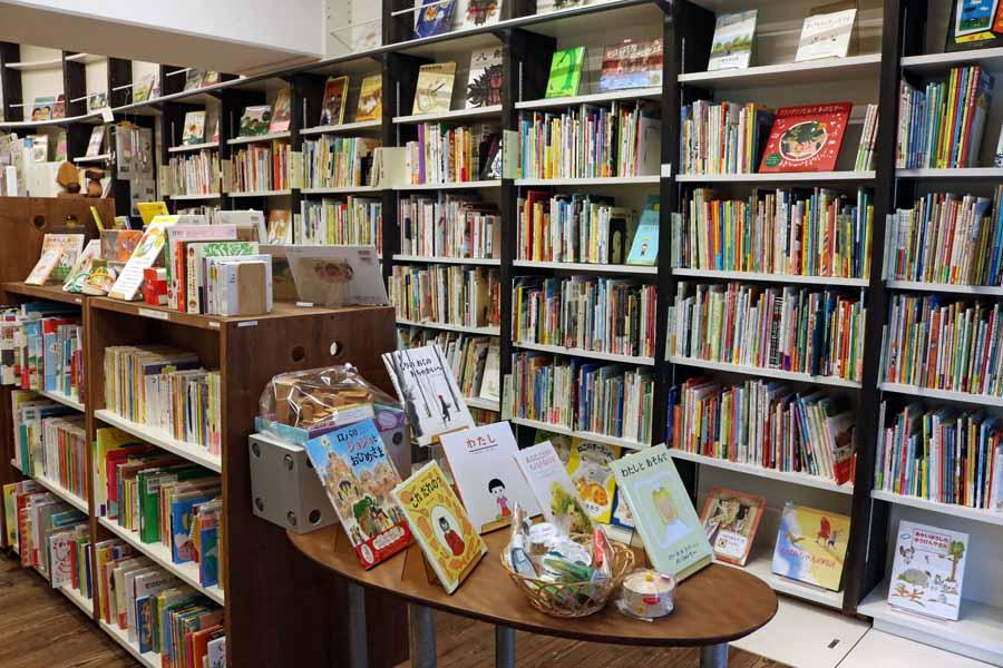 親が子どもに好きになってほしい本
