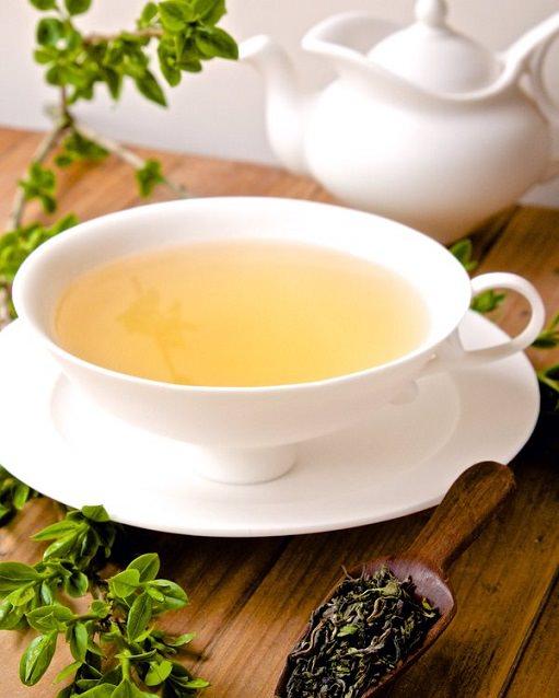世界の紅茶葉