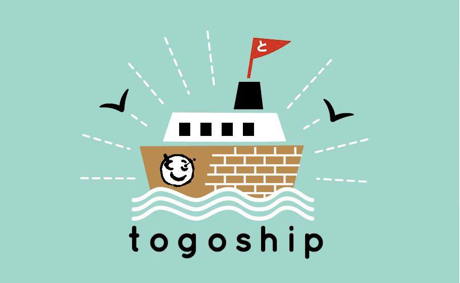 togoship
